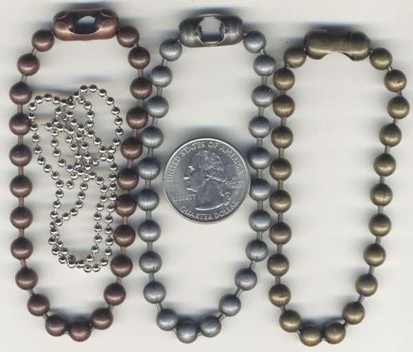 Fresh SkyBluePink - Beads & Findings WW08